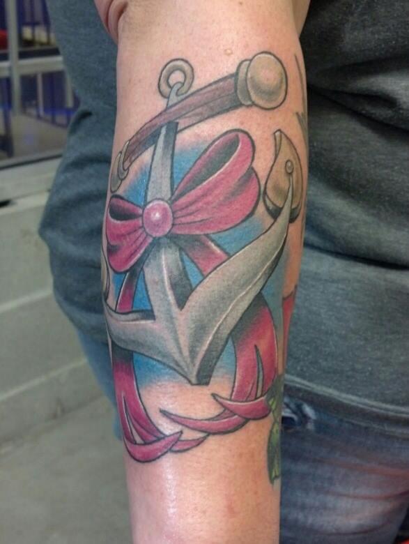 Stop N Shop Hours >> Prison Break Tattoos Houston Tattoo Shop Houston Tattoos Texas Tattoo