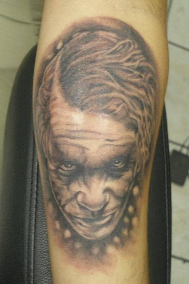 Stop N Shop Hours >> Prison Break Tattoos Houston Tattoo Shop Houston Tattoos ...